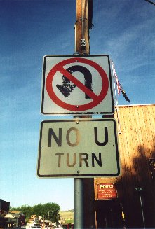 17-No-U-turn.jpg (21236 bytes)